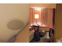 日本旅館房鈴怪音如「鬼來電」 網友發怪聲呼應嚇死人