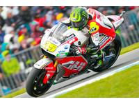 英國車手首次稱霸菲利浦島 MotoGP澳洲站焦點