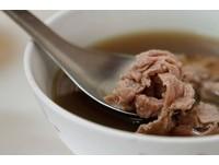 三天三夜也吃不完 到台南玩必吃的16種美味小吃