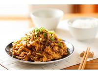 男人廚房家常菜!豐富口感、超下飯的「魚香肉絲」