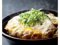 神戶豬排丼品牌「吉兵衛」將登台 最快11月底開幕