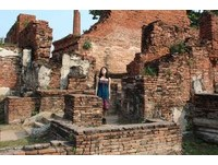 只到明年一月!泰國世界遺產古蹟、博物館開放免費入場