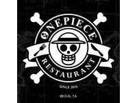 千陽號開進台灣!「海賊王主題餐廳」將落腳台北東區