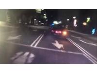 公務員2年3次酒駕 半瓶高梁下肚...開車拒檢狂飆3公里