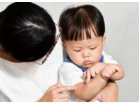 寶寶保養用天然手工皂、擦乳液?恐讓皮膚乾癢惡化