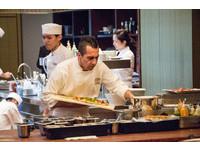 Bencotto餐廳新主廚上任 最愛蕃茄跟義式家鄉風味