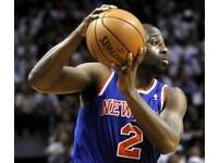 NBA/尼克開季慢熱 費爾頓:請大家對我們有耐心!