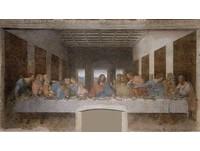 8女露臀坐餐桌扮「最後的晚餐」 拍完才說上帝原諒我