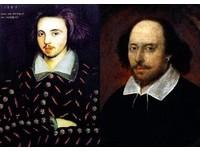 牛津新版莎劇《亨利六世》 馬羅與莎士比並列作者