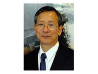 司法院秘書長傳已內定 法官學院院長呂太郎將出任