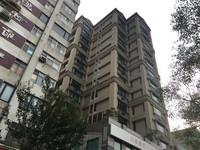 豪宅有撐? 「仁愛敦南」每坪近146萬創新高