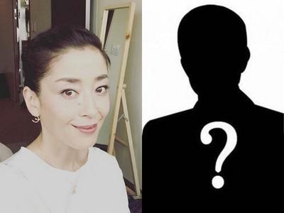 宮澤理惠被爆熱戀傑尼斯偶像!藏臉照曝光網瘋猜這2人