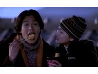 30年前第一支關東煮廣告!日本老街懷舊梗讓人「想起初戀」