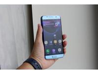 三星聲明:Galaxy S7、S7 edge品質良好,沒有自燃疑慮