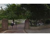英11歲少女尖叫「色魔墓園」 3名10歲男童性侵她!