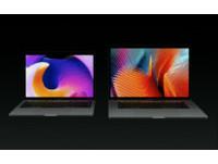 Macbook Pro效能不夠?傳新版處理器、記憶體全面提升