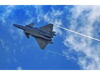 殲-20或殲-31對抗F-22 美媒:作戰交換比達3:1