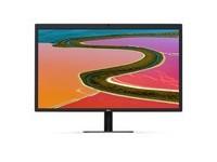 專為新Macbook Pro設計!LG UltraFine 5K螢幕登場