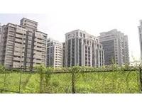 中市府輔導優惠地價稅率、分期、延期繳納 1萬7件多件申請