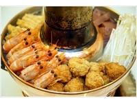 傳承30年的台北老味道 招牌必點東北酸菜白肉鍋!