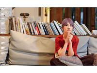 30雜誌/楊丞琳 荼蘼晚香的自在