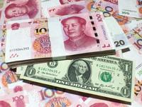 陸央行外匯存底跌破3兆美元 分析師:屬季節性和市場操作