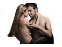 超有畫面感! 12張圖神解析「各種家具」上性愛姿勢