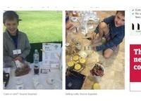 爸媽不買蘋果手錶!澳9歲童擺攤賣蠟燭賺錢月入3萬