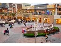 華泰名品城12/22面積再大1倍 新增65家品牌更好逛
