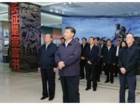 多維TW/中國正再次進入「核心」時代