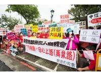 回應樂陞投資人 中信金:支付道義補償金5億元