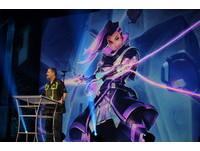BZ 16/第10屆BlizzCon正式開幕!開幕式重點完整回顧