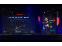BZ 16/暴雪談星海2與DeepMind合作,未來要讓AI當教練
