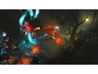 BZ 16/製作團隊解析《暗黑III》新職業死靈法師特色