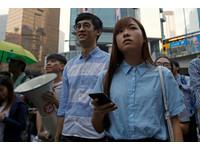 人大釋法「沒有2次宣示機會」 香港法院最快14日裁決