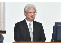經濟部人事「起風了」? 民進黨立委要求究責台電