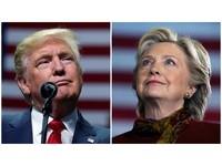 美國總統大選誰當選 外交部已成立專案小組密切觀察