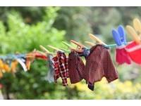 從來不洗牛仔褲? 告訴你「這6種衣物」應該多久洗一次