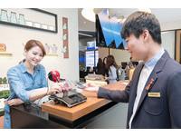 Samsung Pay首波支援一卡通、7家銀行!來台時間仍未定