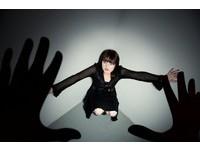鎖房門擋不住爬窗父! 11歲妹妹遭性侵…12歲姐姐驚醒嚇跑