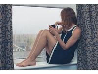 全球憂鬱症患者已達3億 WHO:每年80萬人想輕生