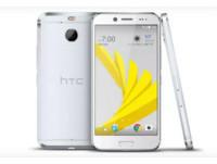 確認抵台!HTC 10 evo 通過NCC認證,規格、開賣總整理