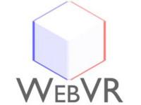 免三星手機也能看VR!Google:2017年安卓機支援WebVR