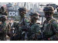 立委要陸戰隊重返太平島!國防部為難:可加強海空軍偵巡