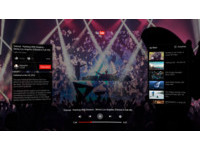 在家感受亲临现场的震撼!YouTube VR 即日起上线