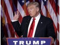 6月賣光股票!川普要當「全職總統」:讓美國再次強大