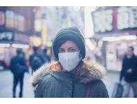 冬天怎麼穿最保暖? 把握「穿衣3大原則」出門也暖呼呼