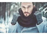 穿越厚越保暖? 冬天「6種NG穿衣法」90%的人中招