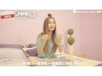 女生看韓劇的10種反應 專業粉:等待太痛苦,養肥再看