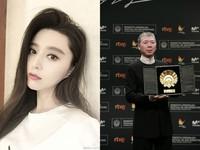 馮小剛拍片選角「整過型免談」 范冰冰中槍遭網友質疑
